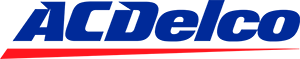 acdelco_logo_300