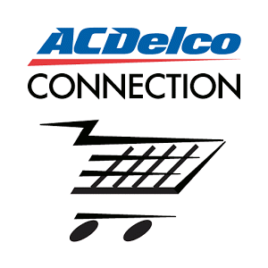ACDelco Connection App